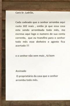 acordo_ladrao-268555