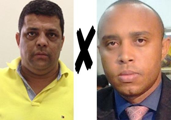 Carioca-perde-no-TRE-para-Beto-Castro