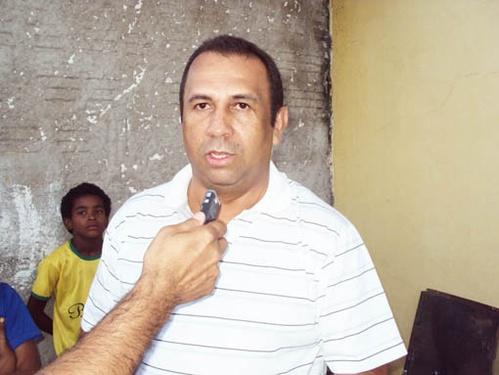 Lourencio Moraes2