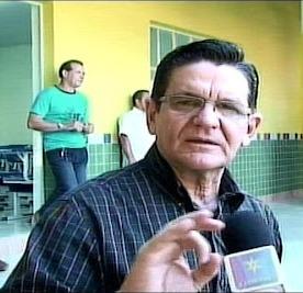 Chico Coelho deve desistir da disputa em Balsas