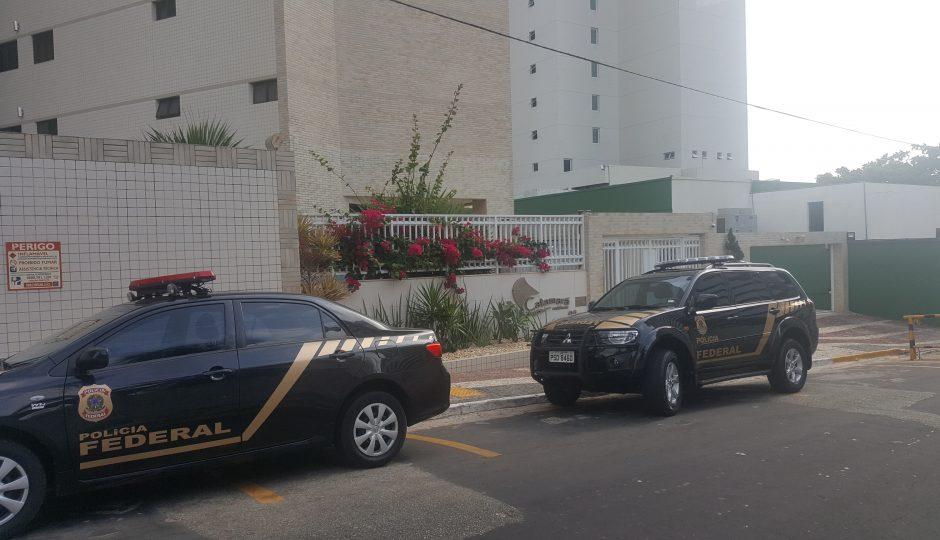policia-federal-sermao-aos-peixes-940x540