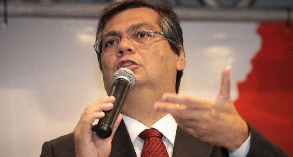 governador-flavio-dino-886134