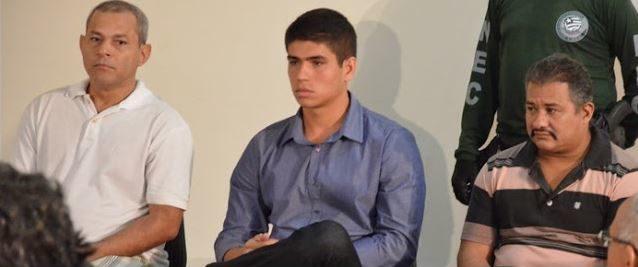 acusados_assassinato_bruno_mattos-e1482492204935