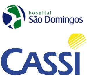 cassi_hsd-300x260